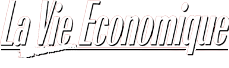 Logo de La Vie Économique
